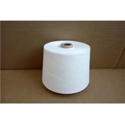 纯棉反捻纱生产-日照纯棉反捻纱-浩纺纺织图片