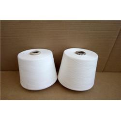 浩纺纺织(图)-纯棉反捻纱-内蒙古纯棉反捻纱图片
