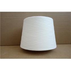 浩纺纺织(图)-纯棉反捻纱生产厂家-云南纯棉反捻纱图片