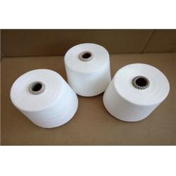 纯棉高支纱销售-浩纺纺织(在线咨询)-潍坊纯棉高支纱图片