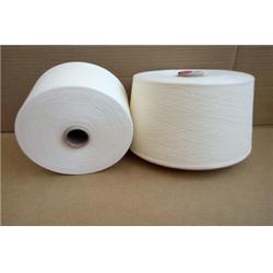 潍坊纯棉高支纱-浩纺纺织-纯棉高支纱报价图片