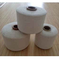 东营涤纶纱-浩纺纺织-涤纶纱图片