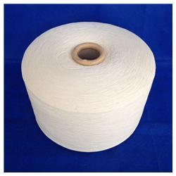 浩纺纺织 竹纤维纱16支涤纶纱8支-竹纤维纱16支图片