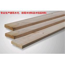 湖南园林景观材料_中福_园林景观材料图片