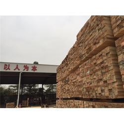 麻涌南方松木方-东莞中福木业有限公司(图)图片