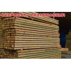 园林景观材料哪家质量好|园林景观材料|中福木业公司图片