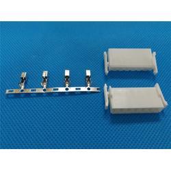 molex连接器,捷优连接器厂家,molex连接器 型号图片