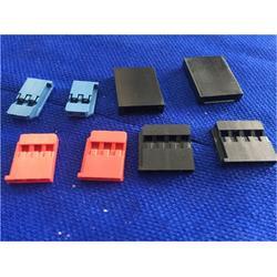 捷优连接器质量稳定(图),超薄1.25mm连接器,连接器图片