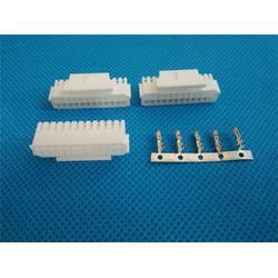 连接器-捷友连接器性能稳定-广州打印机连接器厂家图片