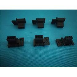 打印机公母连接器|捷友连接器长期供应|公母连接器图片