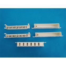 空接连接器,捷友连接器进口设备,深圳空接连接器图片