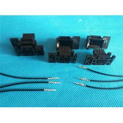 molex电子连接器加工商-molex电子连接器-捷友连接器图片