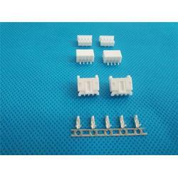 惠州打印机连接器厂家-连接器-捷友连接器性能稳定图片