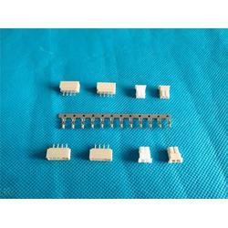 东莞5264连接器端子经销商-捷友连接器耐用-5264连接器图片