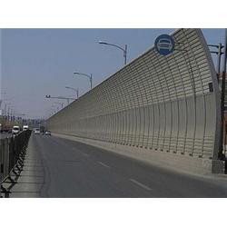 高架桥声屏障型号-东山网业(在线咨询)晋源区高架桥声屏障图片