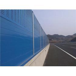 东山网业 销售折角声屏障-稷山折角声屏障图片
