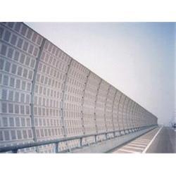 居民区声屏障厂家-居民区声屏障-东山网业