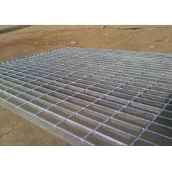 镀锌钢格板,镀锌钢格板用途,东山网业(优质商家)图片