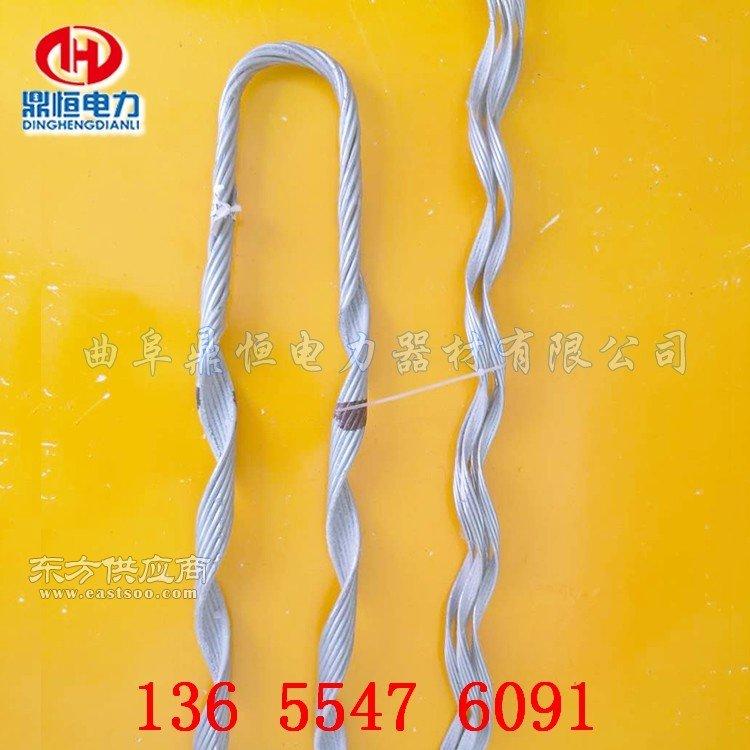 厂家直光缆耐张金具200米档距耐张线夹施工图