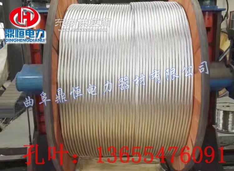 OPGW光缆24芯光缆参数图片