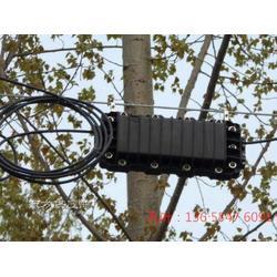 ADSS光缆接头盒终端接续盒光缆PC 接头盒研发厂家图片
