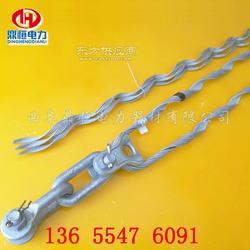 ADSS光缆耐张线夹串光缆金具制造厂家图片
