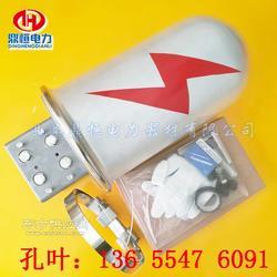 鼎恒电力生产光缆接头盒严格执行国家及行业标准图片
