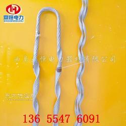 厂家直光缆耐张金具200米档距耐张线夹施工图图片