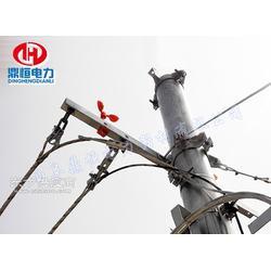 光缆预绞式OPGW耐张线夹施工图图片