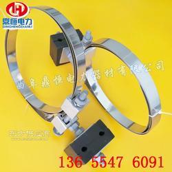 ADSS杆用光缆固定夹具导线线夹供应商图片