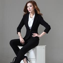 南京西服|西服高级定制|朗圣服装(优质商家)图片