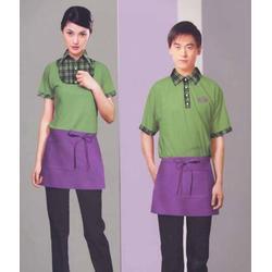 定做工作服厂家,滁州工作服,朗圣服装图片
