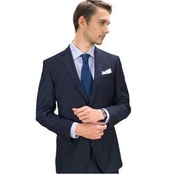 南京西装、西装订做、朗圣服装(优质商家)图片