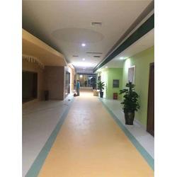 室内空气检测机构,进口室内空气检测机构,科琳娜环保图片