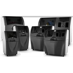 欧雷新宇,进口彩色3d打印机哪种好,进口彩色3d打印机图片