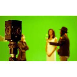 全景拍摄视频、欧雷新宇、全景拍摄视频系统图片