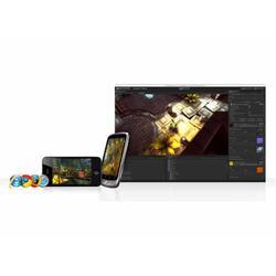 欧雷新宇(图) unity游戏开发平台 unity游戏开发图片