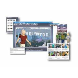 动画故事板软件怎么卖|欧雷新宇(在线咨询)|动画故事板软件图片