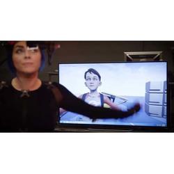 数字媒体设备销售、欧雷新宇(在线咨询)、数字媒体设备图片