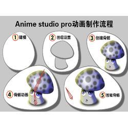 动漫软件-动漫软件代销公司-欧雷新宇(优质商家)图片