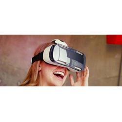 欧雷vr虚拟现实|欧雷vr虚拟现实实训室|欧雷新宇图片