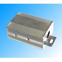 镇江铝型材散热器、镇江豪阳、铝型材散热器图片