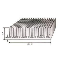 镇江豪阳(图)、热管散热器供应商、热管散热器图片