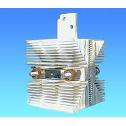 青海散热器|大功率散热器|镇江豪阳(优质商家)图片