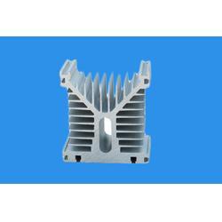 散热器|液冷散热器|豪阳电子散热器厂(优质商家)图片
