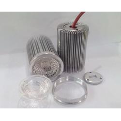 镇江豪阳(图)|电源散热器厂家|电源散热器图片