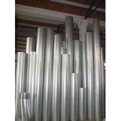 风管生产厂家-六安风管-安徽风之范(查看)图片