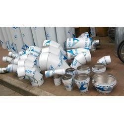 铁皮风管-安徽风管-安徽风之范通风设备图片