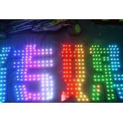 金属LED发光字-上海金属LED发光字-朗星标识亚博ios下载