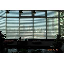 安徽窗帘定制-精品窗帘定制-美帘易格(优质商家)图片